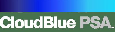 Harmony PSA logo
