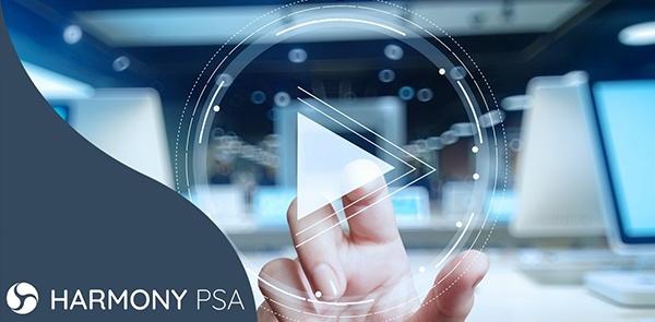 placeholder-video.jpg