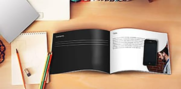 placeholder-whitepapers.jpg