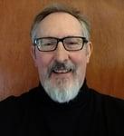 Steve Timmiss