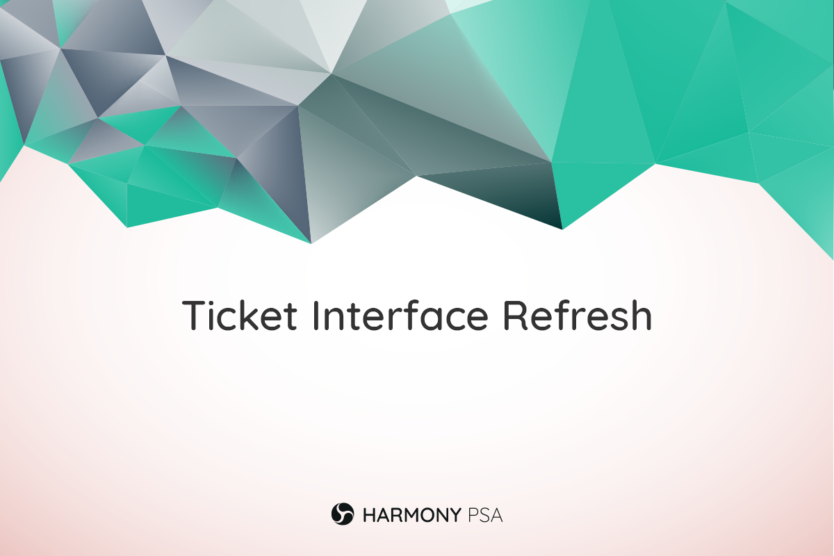TicketInterfaceRefresh