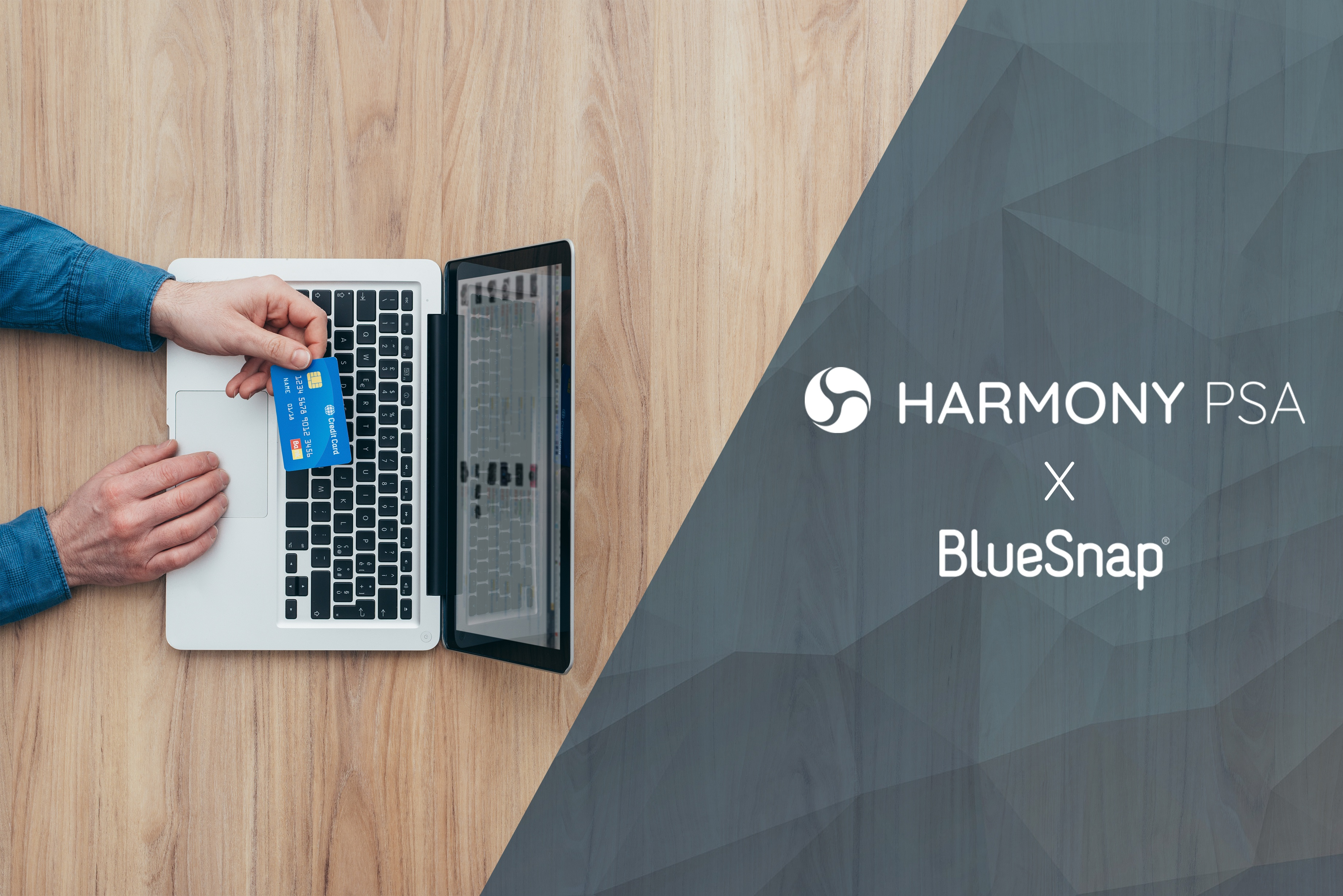 BlueSnapxHarmony-Computer-1