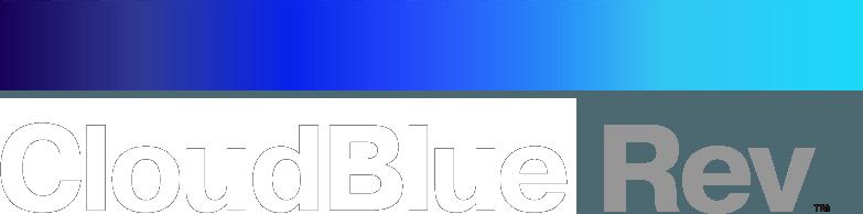 CB Rev logo