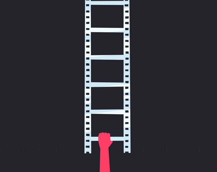Climbing the Capability Maturity Model (CMM) ladder
