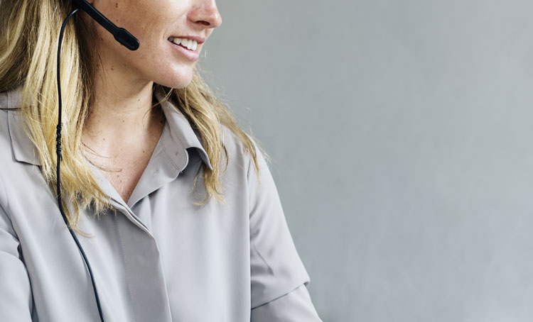 The 6 Disadvantages Of Using A Standalone Service Desk