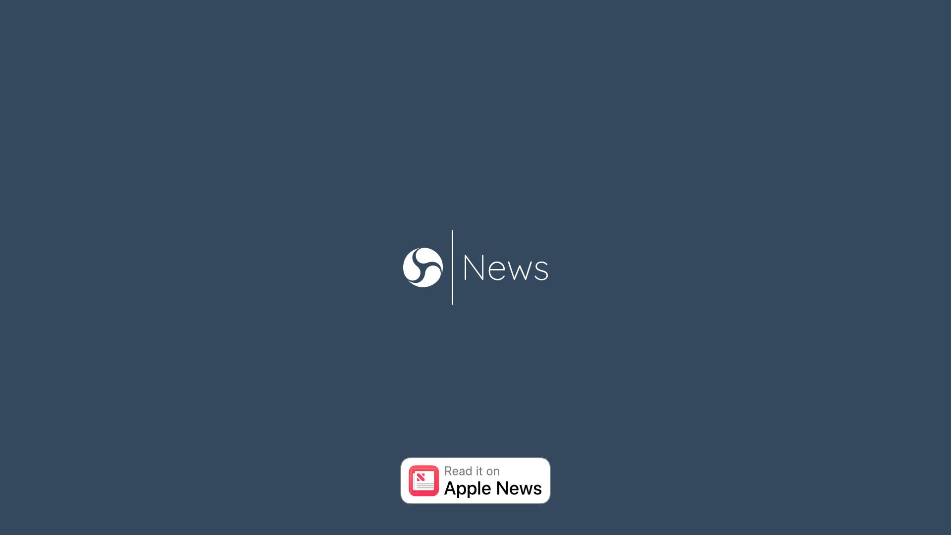 NewsxAppleNews