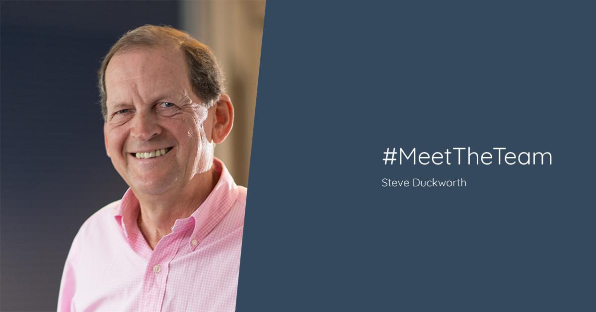 SteveDuckworth-MeetTheTeam2