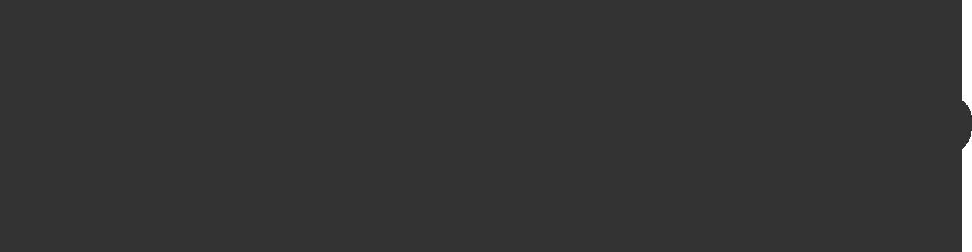 Ci2 Group
