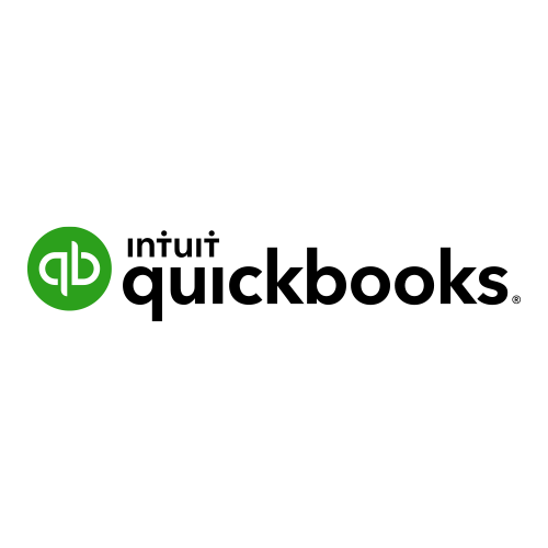 QuickBooks-Logos-Main
