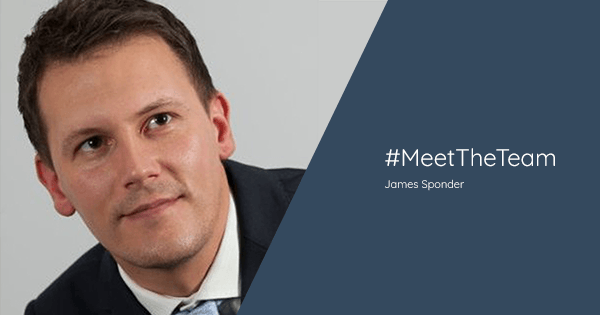JamesSponder-MeetTheTeam