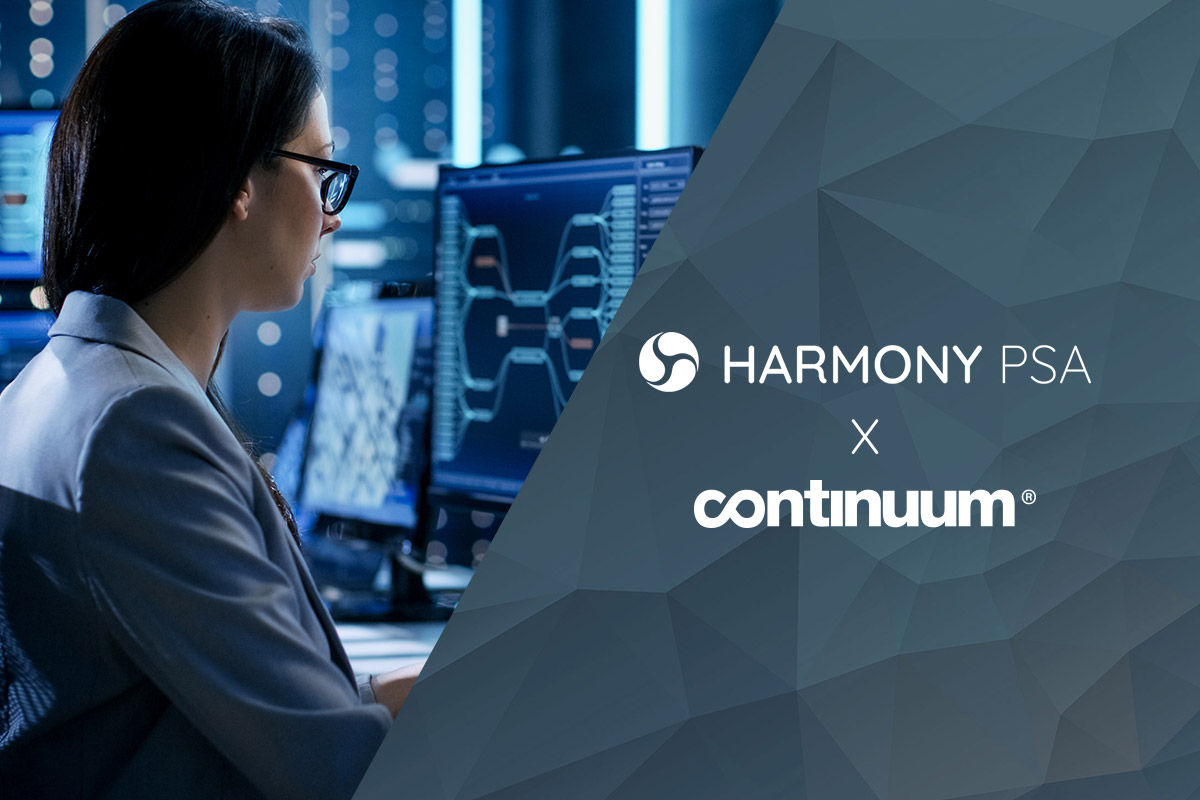 ContinuumxHarmony-Post