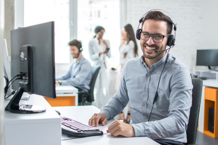 customer-service-harmonypsa