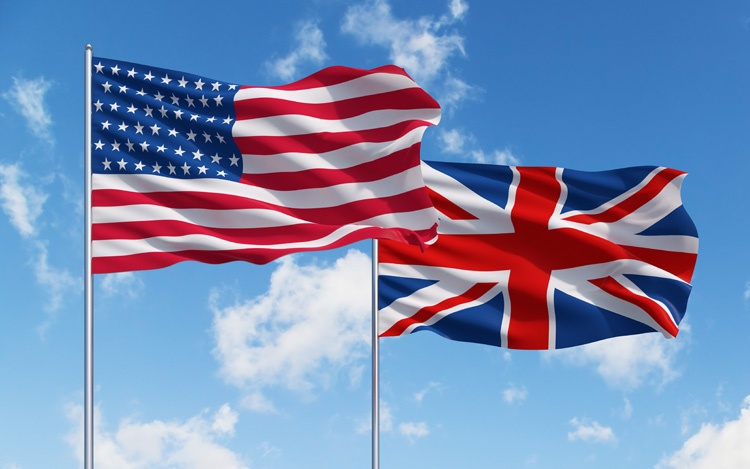 difference-between-UK-and-US-MSP