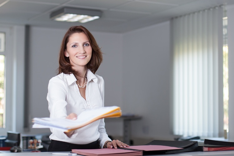 managing-sales-handoffs-harmonypsa